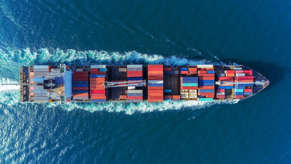 I Stock 1066762856 fast vessel